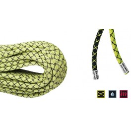 Edelrid 8,9mm Swift Dinamik İp 71037