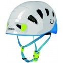 Edelrid Shield Lite Kask 72040