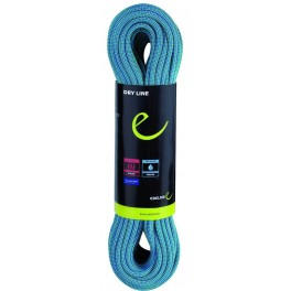 Edelrid 8,5mm Kestrel Dinamik İp 71077