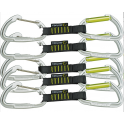 Edelrid Slash Wire Set 71990