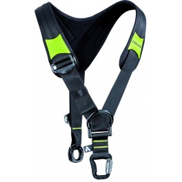 Edelrid Core Top 88041